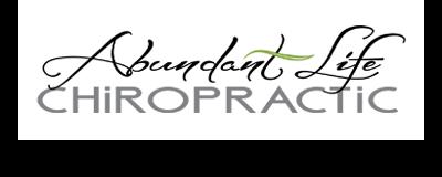 Chiropractic Kansas City KS Abundant Life Chiropractic